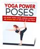 Thumbnail Yoga Power Poses