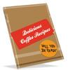 Thumbnail Delicious Coffee Recipes